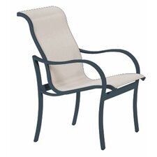 Shoreline Dining Arm Chair (Set of 2)