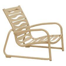 Millennia EZ Span? Lounge Chair