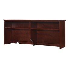 Canwood Furniture You Ll Love Wayfair