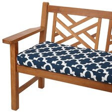 Comparison Stella Outdoor Bench Cushion