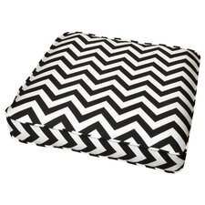 Stella Outdoor Dining Chair Cushion