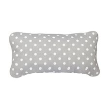Stella Dots Indoor/Outdoor Lumbar Pillow (Set of 2)