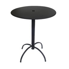 Octavia Bar Table