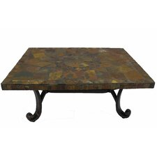 Sale Carlisa Coffee Table