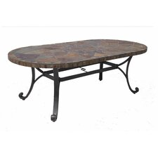 Carlisa Dining Table