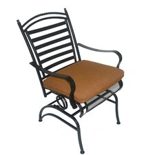 Venetia Dining Arm Chair