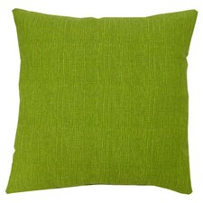 Monti Outdoor Throw Pillow