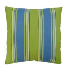 Hampton Bay Indoor/Outdoor Throw Pillow