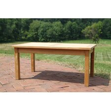 Top Reviews Essential Coffee Table