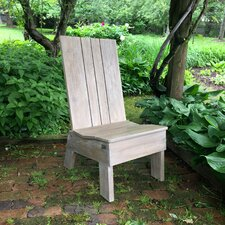 Evets Adirondack Chair