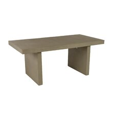 Hoboken Dining Table