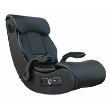 X - Pro Gaming Chair