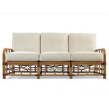 Mimi Sofa with Cushions