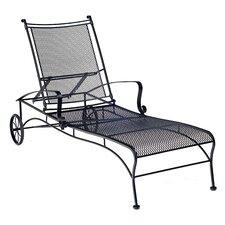Bradford Chaise Lounge