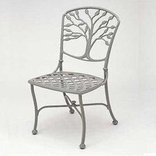 Heritage Dining Side Chair