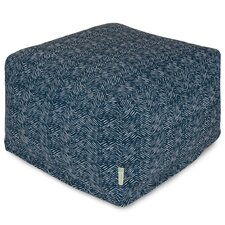 2017 Coupon Navajo Large Ottoman