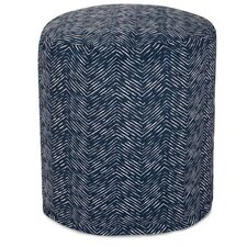 Good stores for Navajo Small Pouf Ottoman
