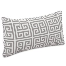 Today Only Sale Towers Lumbar Pillow