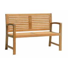 Good stores for Teak Park Bench