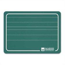 Lap Board Chalkboard, 1' H x 2' W
