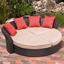 Great Reviews Corinth Daybed