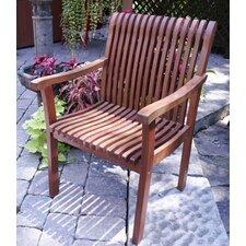 Venetian Deluxe Arm Chair