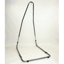 Luna Steel Chair Stand