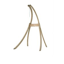 Best  Atlas Wood Chair Stand