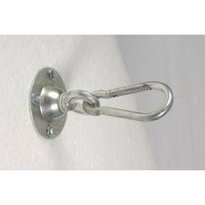 Find Swivel Hook