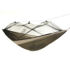 Good stores for Moskito Kakoon Nylon Camping Hammock