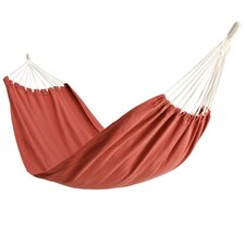 Best Choices Polyester Camping Hammock
