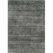 Barkley Charcoal Area Rug
