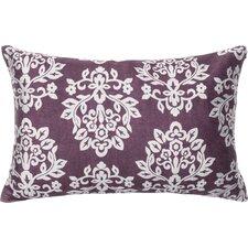 Silk Lumbar Pillow