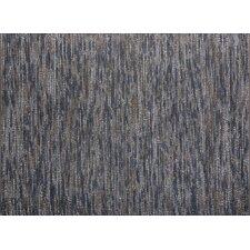 Hogan Hand-Woven Blue/Gray Area Rug