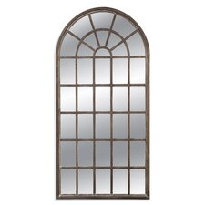 Arch Crowned Top Mirrors You Ll Love Wayfair