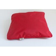 Outdoor Pillow Cover