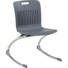 Analogy Metal Classroom Chair