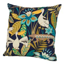 Glade Indoor/Outdoor Throw Pillow