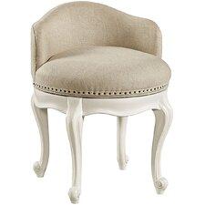 Bellamy Swivel Vanity Seat