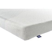 3-Zone Memory Foam Mattress