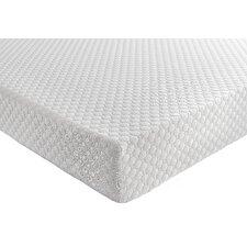 7-Zone Memory Foam Mattress