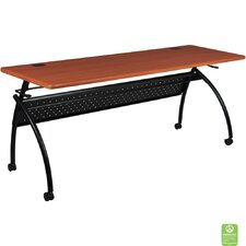 Chi Flipper Training Table with Wheels