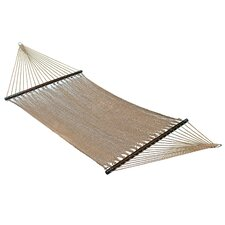 Kingston Polyester Tree Hammock