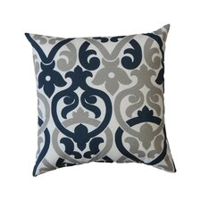Premiere Home Alex Indoor/Outdoor Throw Pillow (Set of 2)