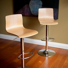 Melrose Bar Stool (Set of 2)