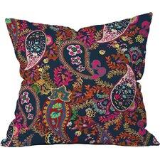 Purchase Rachelle Roberts Indoor/Outdoor Throw Pillow