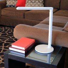"Dimmable LED 16.5"" Desk Lamp"