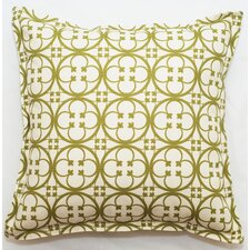 Outdoor Living Betsy Throw Pillow (Set of 2)