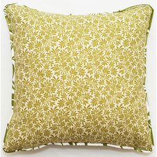 Outdoor Living Angelina Throw Pillow (Set of 2)