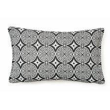 Outdoor Living Lumbar Pillow (Set of 2)
